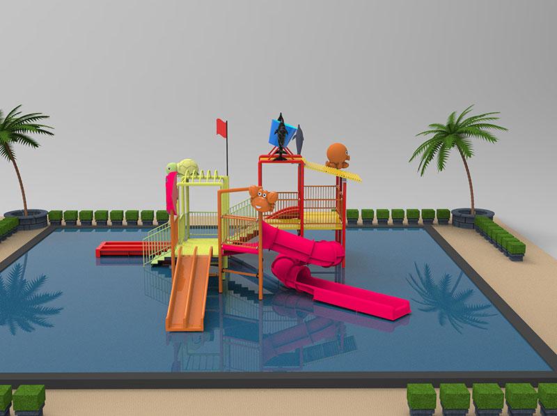 new water playgroud (1)