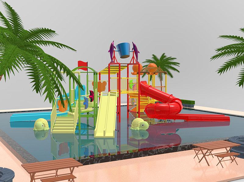 new water playgroud (2)