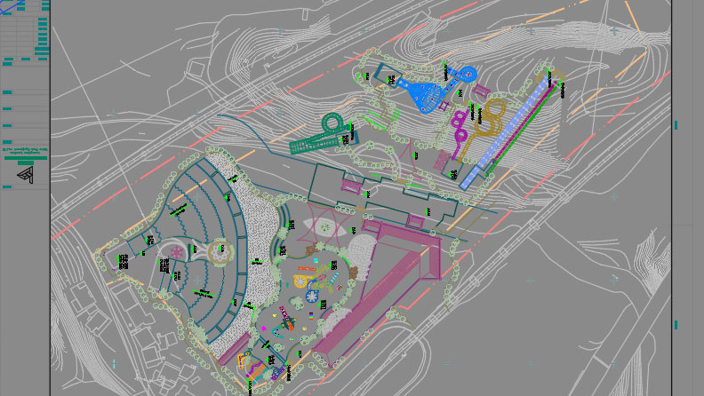 tips-for-aqua-park-planning-(1)