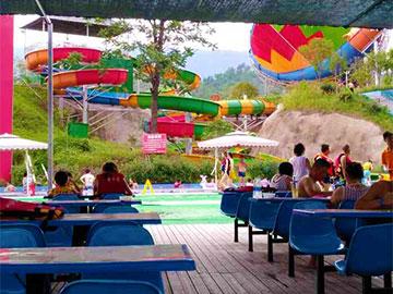 tips-for-aqua-park-planning-(5)