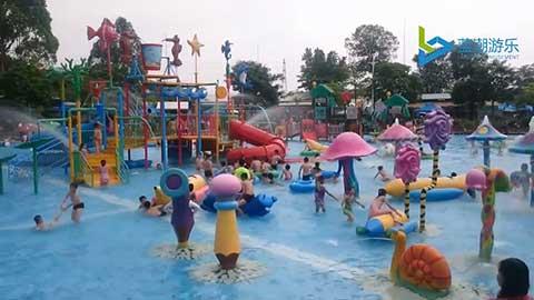 waterpark-kids-playground