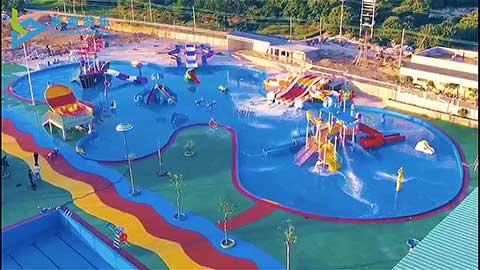 waterpark-shuifangge